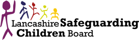 Lancashire Safeguarding Children Board